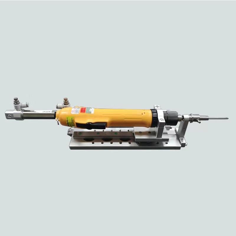 M80A-可搬运80KG