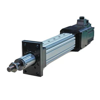 电动伺服缸(Electric servo cylinder)