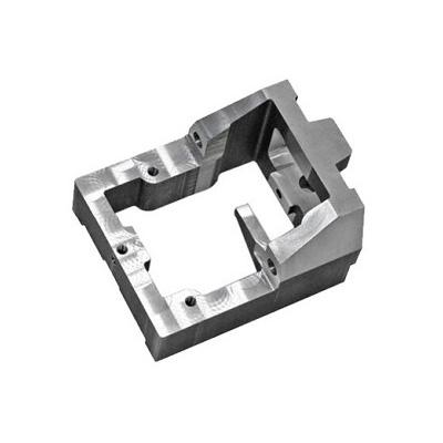 精密零部件(precision parts)