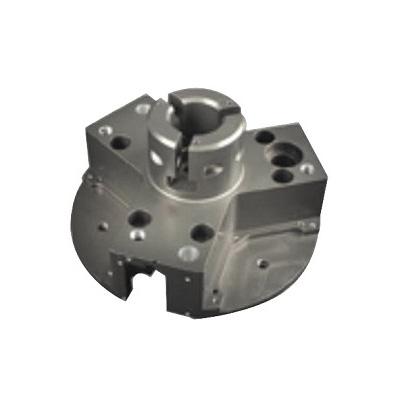 机器人零部件(Robot parts)