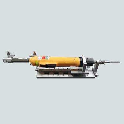 电批Z轴挂件(Electric batch z-axis hanger)
