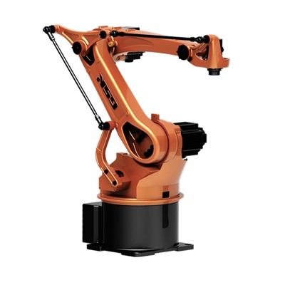 广州数控机器人(Guangzhou CNC robot)
