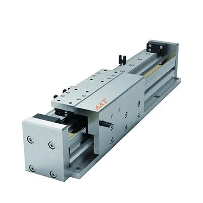 LM80直线电机模组